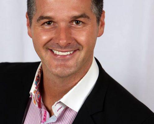 Martin Latulippe